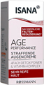 Isana Age Performance Intensivserum