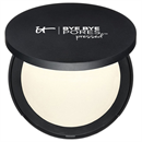 it-cosmetics-bye-bye-pores-pressed-setting-powders-jpg