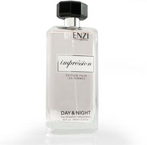 J. Fenzi Day & Night Impréssion EDP