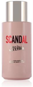 Jean Paul Gaultier Scandal Body Lotion