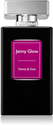 jenny-glow-velvet-ouds9-png