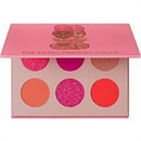 juvia-s-place-the-sweet-pinks-eyeshadow-palettes-jpg