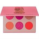 juvia-s-place-the-sweet-pinks-eyeshadow-palettes-jpg