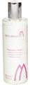 Merumaya Treatment Toner with Vitamin C