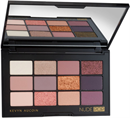 kevyn-aucoin-nude-pop-pro-eyeshadow-palettes9-png