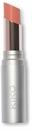 kiko-hydra-shiny-lip-stylos9-png