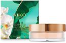 kiko-unexpected-paradise-loose-powders9-png
