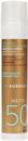 korres-red-grape-sunscreen-face-cream-matte-spf-50s9-png