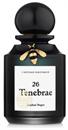 l-artisan-parfumeur-natura-fabularis-26-tenebraes9-png