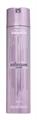 L'Oréal Infinium Lumiere Hajlakk