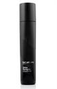 label-m-shine-spray-png