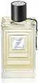 Lalique Oriental Zinc