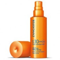 Lancaster Oil Free Milky Spray SPF30