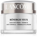 Lancôme Rénergie Yeux Anti-Wrinkle and Firming Eye Cream