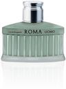 laura-biagiotti-roma-uomo-eau-de-toilette-cedro-for-men1s9-png