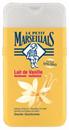 le-petit-marseillais-vanillemilch-duschcremes-png