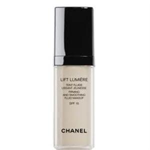 Chanel Lift Lumiére Bőrkisimító és Fiatalító Szemkörnyék Korrektor