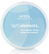 Aveda Light Elements Texturizing Creme