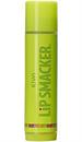 lip-smacker-kiwis-ajakapolo-jpg