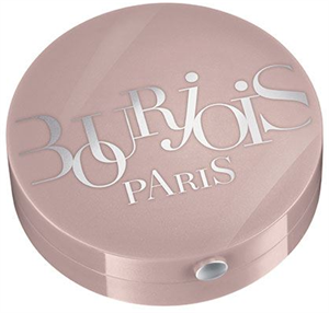 Bourjois Little Round Pot Nude Edition