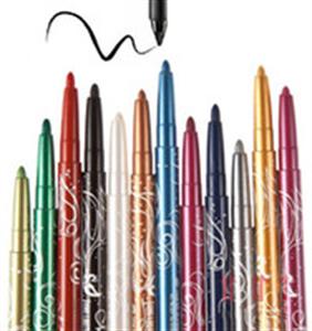eBay Long Lasting Eye/Lip Liner Pencil