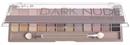 Lovely Dark Nude Make Up Kit