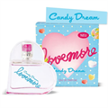 Lovemore Candy Dream EDP