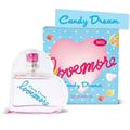 Lovemore Candy Dream EDP