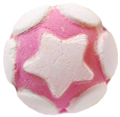 Lush Snow Fairy Jelly Bomb Zselébomba