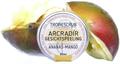 Magister Products Tropicscrub Arcradír