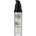 Make Up For Ever HD Primer