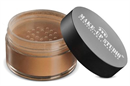 make-up-studio---gold-reflecting-powder1s-png