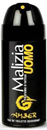 malizia-uomo-amber-dezodor-jpeg