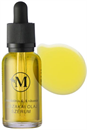 mandulina-homoktovis-a-vitamin-ejszakai-olaj-szerums9-png