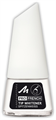 Manhattan Pro French Tip Whitener