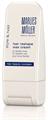 Marlies Möller Style & Hold Hair Reshape Wax Cream