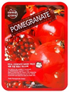 may-island-pomegranate-real-essence-masks99-png