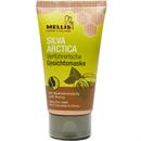mellis-arcpakolas-mentolos-csokoladeval-es-mezzel1s9-png
