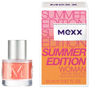 mexx-summer-edition-woman-png