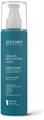 Miamo Multi-Action Emulgel Anti-Cellulit Testápoló