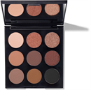 morphe-9t-neutral-territory-artistry-palette1s9-png