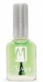 Moyra Algás Kalcium Zselé (zöld)