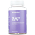 Myvitamins Beauty Sleep Kapszula
