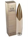 Naomi Campbell EDT