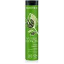 natural-flowers-hydro-shampoos-jpg