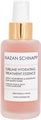 Nazan Schnapp Sublime Hydrating Treatment Essence