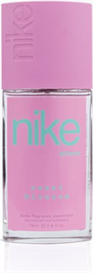 Nike Sweet Blossom For Woman Deo
