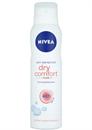 Nivea Dry Comfort Plus Izzadásgátló Deo Spray