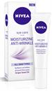 nivea-eye-care-moisturizing-anti-wrinkle-ranctalanito-szemkornyekapolo-png