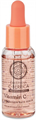 Natura Siberica Oblepikha C Berrica Hidratáló Arcszérum C Vitaminnal